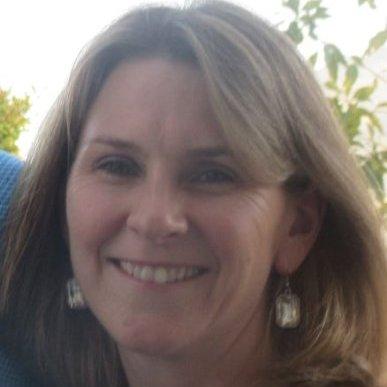 Melissa Bergin