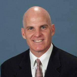 Rick Wolfe