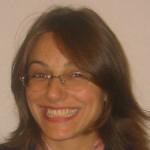 Jennifer Engstler