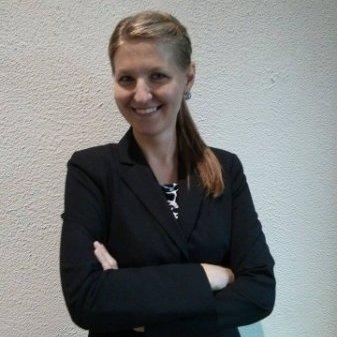 Elena Karelina