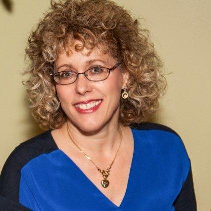 Ellen Kershner