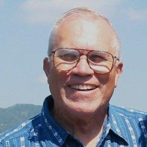 Gerald Kulm
