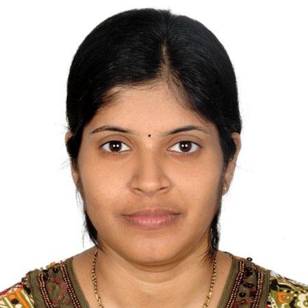 Sree Gowri Basi Reddy