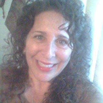 Clare Francavilla