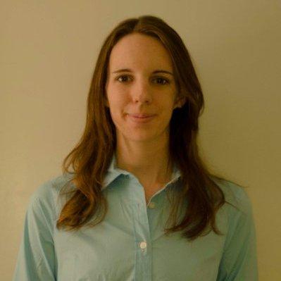 Melissa Babcock