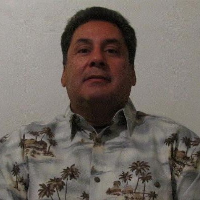 William Fernandez