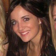 Bethany Reed