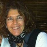 Kathleen Cutshall