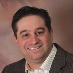 Doug Eastman