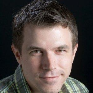 Drew Schmenner