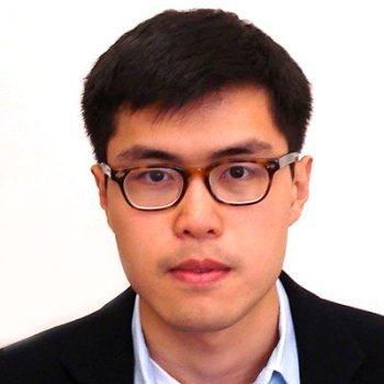 Ker Wei Kwee