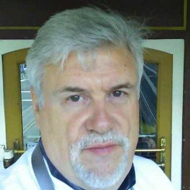 Rick Nooft