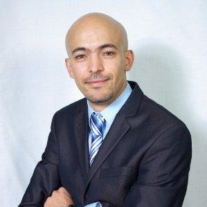 Othman Benattir