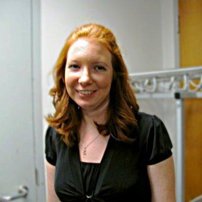 Christina Mugg Peer