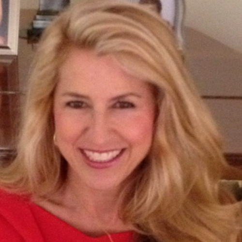 Patricia Torre