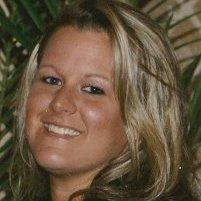 Brandee Dibler, M.A. Caterpillar, Inc.