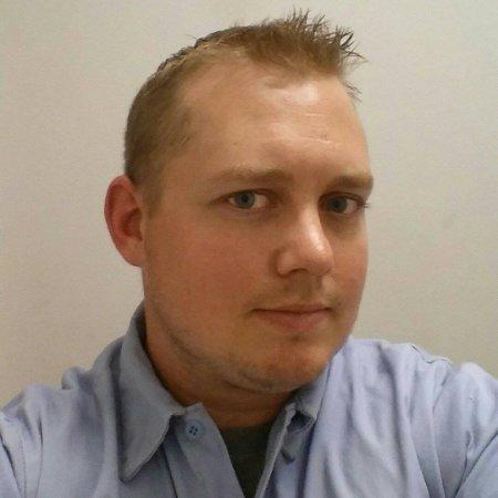 Lance Anglin