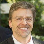 Dave Grantier
