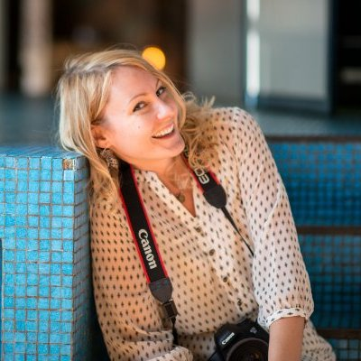Erin Lodi