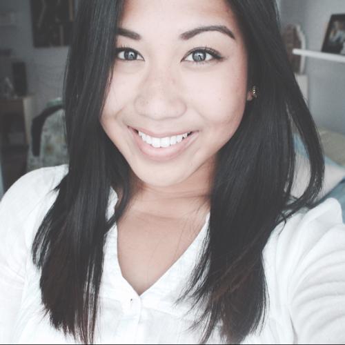 Kaylyn Nicolas