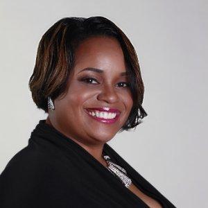 Nicole Knox, MBA