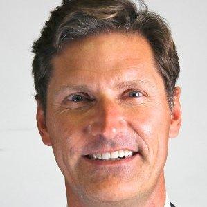 Robert Hutchison