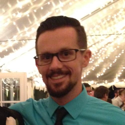Kyle Lackowski