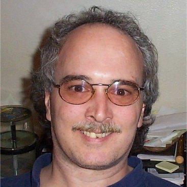 Evan Coffield