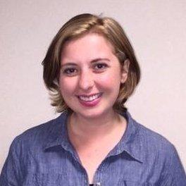 Sarah Kuech
