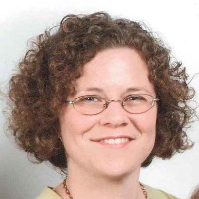 Brenda Glover
