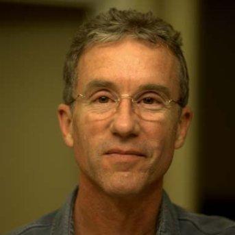 Barry Wadsworth