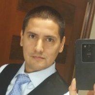 Carlos Torrejon