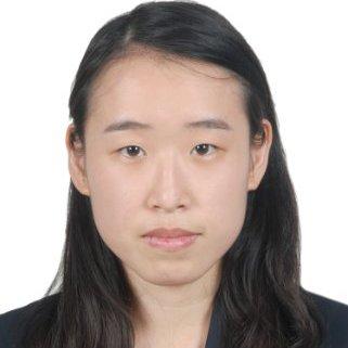 Xintong Yu