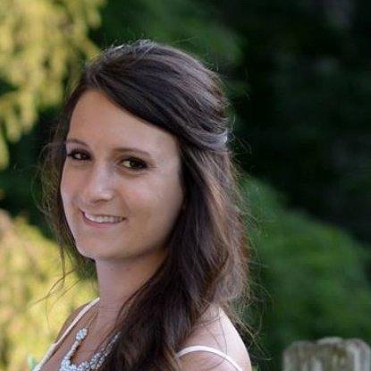 Jessica Angelicchio