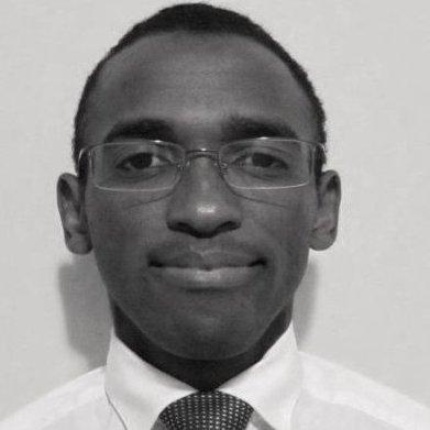 Thierno Baïlo Sow