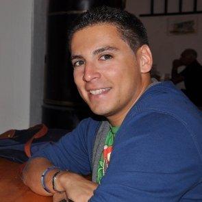Carlos Lazo