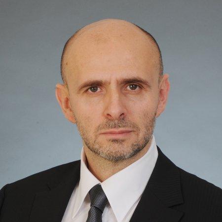 Alejandro Solà