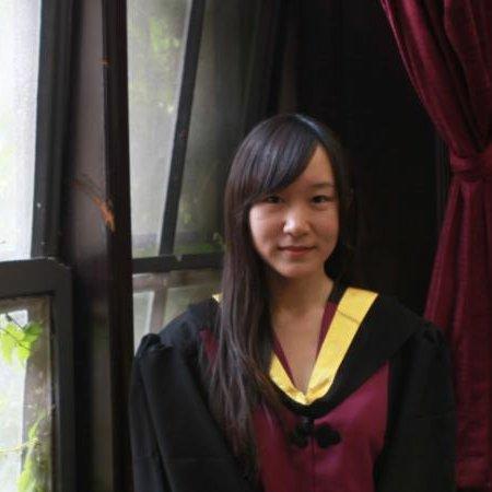 Lu Yuan