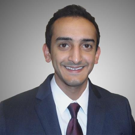 Ibrahim Al-Atwah
