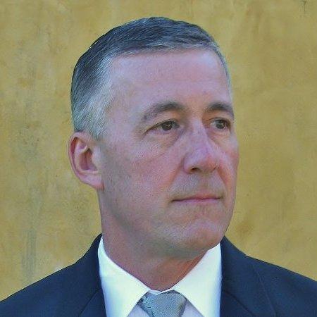 Giulio Marcus Benetti