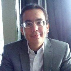 Jason Copenhaver