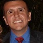 Ramiro Espinosa, CSM