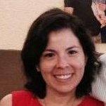 Leslie Salas Karnes