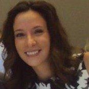 Monica Witte