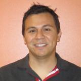 Bernardo Aguilar, MAE