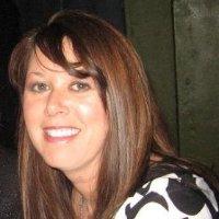 Rosanne Dolan, MBA, RPA