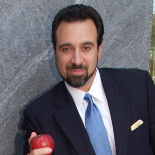 Len Moscatelli, CFP