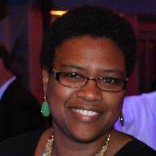 Sherry Esserry, CPP