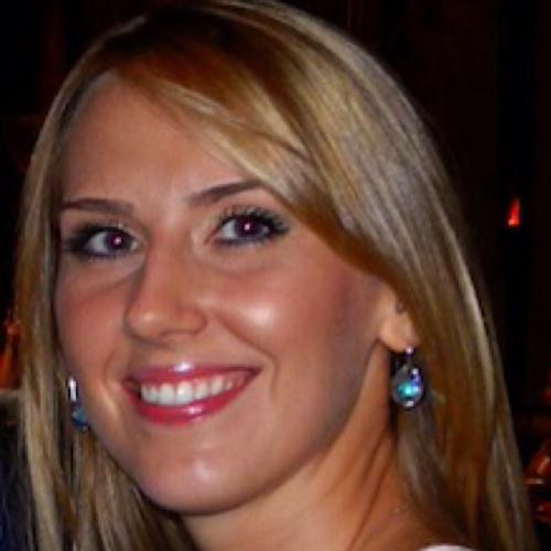 Natalya Miasnikova
