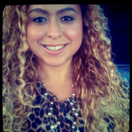 Adysbel Morales